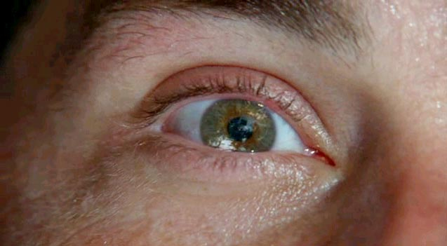 LOST - 6ª Temporada - RMVB - HTTP - megaupload Eyes_-_JackPilot