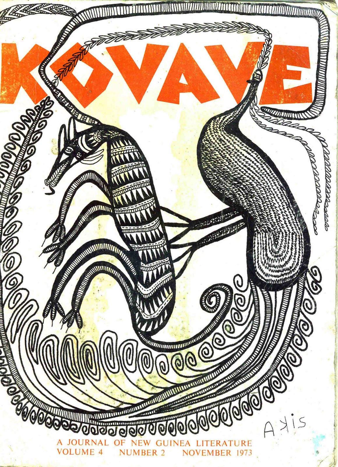 http://2.bp.blogspot.com/_Iro6AankEEI/R09mZXJ_9RI/AAAAAAAAAIk/VhsBnocZZBw/s1600-R/Kovave,+November+1973.jpg