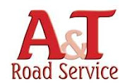 Road Service Hot Line 800-434-1205