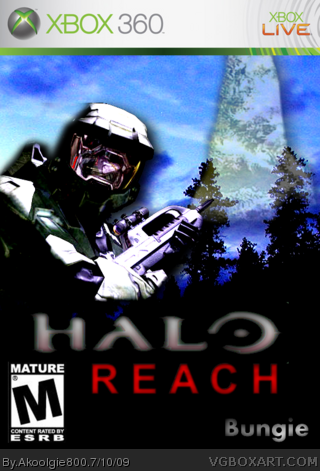 halo reach. Halo: Reach quot; builds on the