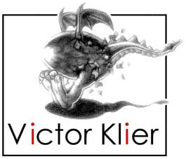 Blog do Jornalista Victor Klier