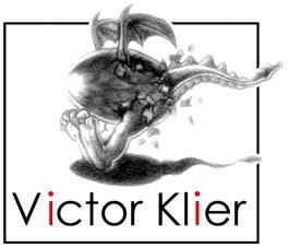 Blog do Jornalista Victor Klier