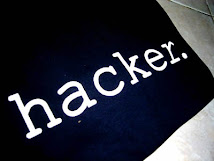 Hacker training and certification