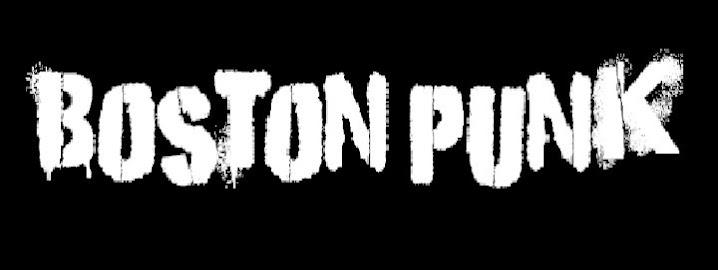 Boston Punk