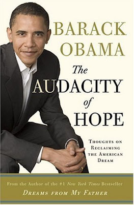 Help me on this!!! im reading about Obama! ?