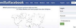 milat facebook