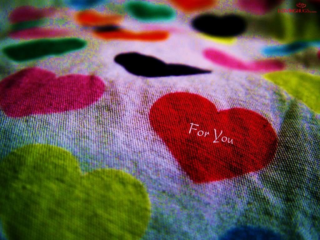 http://2.bp.blogspot.com/_IsRLK7ti4W4/TP4ymYF2tpI/AAAAAAAAABY/KBvLGqFMTRU/s1600/love-wallpaper22.jpg