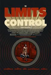 Baixar Filme Os Limites do Controle (+ Legenda)