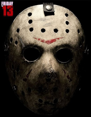 Remake of Friday the 13th Movie