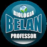 Blog do Belan