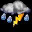 thunderrainy