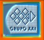 Escribinos un e-mail: a.c.grupoXXI@gmail.com