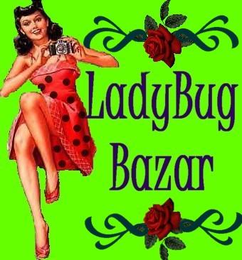 Lady BuG Bazar