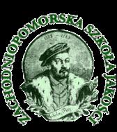 ZS nr 6 im. M. Reja w Szczecinie