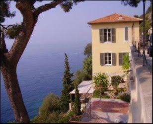 Blog immobiliare case al mare il mercato immobiliare for Case italiane immobiliare