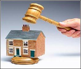 Blog immobiliare le aste giudiziarie immobiliari - Come diventare perito immobiliare ...