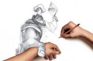 [amazing-drawing1-300x199.jpg]