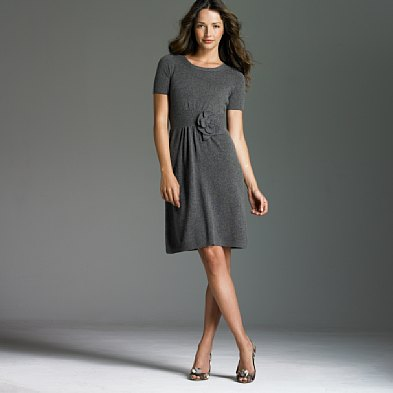 [Dress+Inspiration+1.htm]