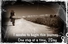 Begin this journey