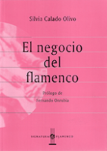 EL NEGOCIO DEL FLAMENCO