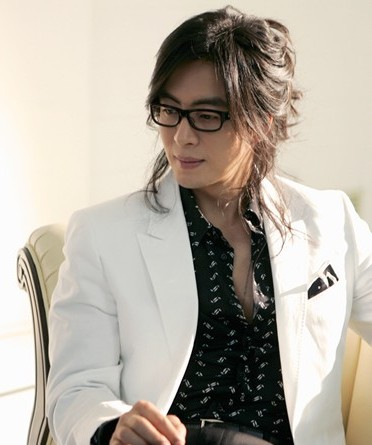 Bae Yong-Joon Fan's: Bae Yong-jun - Pae Yong-chun, 배용준, 裵勇俊