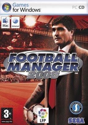 פוטבול_מנג'ר-Football_Manager_2008