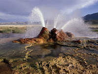 http://2.bp.blogspot.com/_ItdvgrI72Ws/TFuRt2dBlMI/AAAAAAAAAFQ/XnS_s9L3-xQ/s1600/Fly+Geyser,+Black+Rock+Desert,+Nevada.jpg