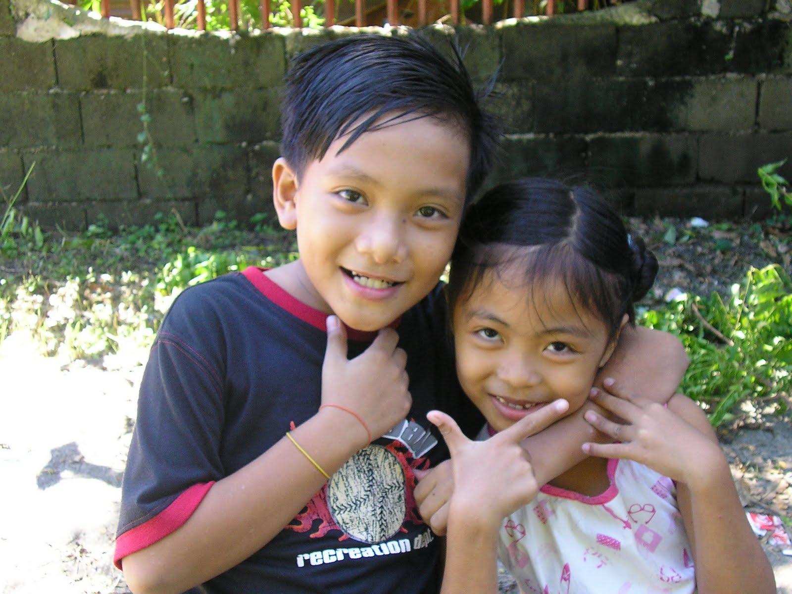 Site de rencontre philippines gratuit