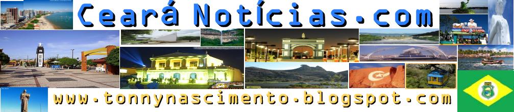 Ceará Notícias.com