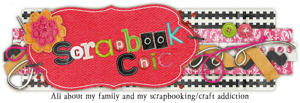 ScrapbookChic
