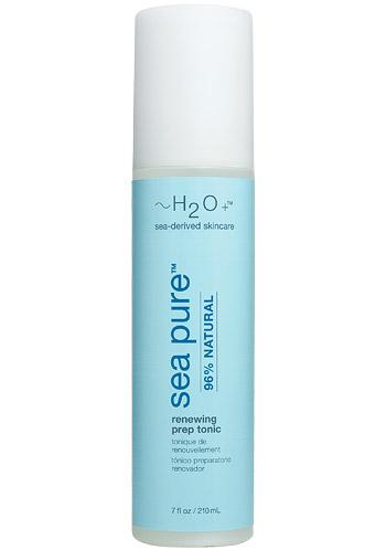 good for sensitive skin. 2011