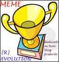 Premio....