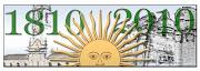 . o relacionados por tratar cuestiones de la Argentina contemporánea, . bicentenario