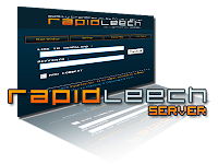 Free Rapidleech Server List 2012 Update Daily