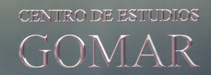 Academia Gomar