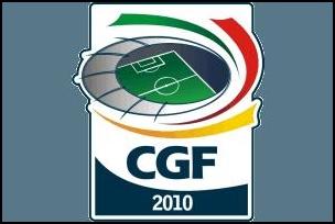 Campeonato Gaúcho, resultados 1ª rodada