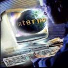 Internet, acesso bandalarga