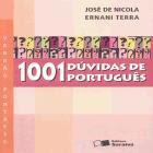 Língua Portuguesa, Palavras, Opinião, Educação.