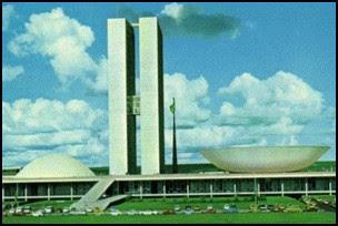 Para quem trabalha o Senado do Brasil?