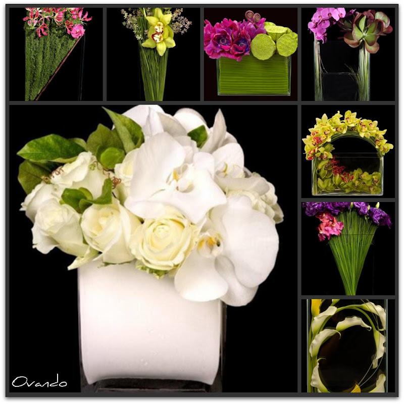 http://2.bp.blogspot.com/_IuTEvdmkp9g/Sa3uRrBw_kI/AAAAAAAADQI/2YF1fo6of_M/s800/ovando+floral+design.jpg