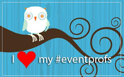 i+love+my+eventprofs eventprofs . badges