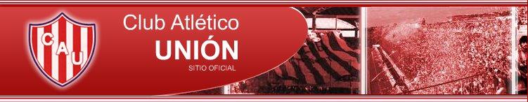 www.clubaunion.com.ar