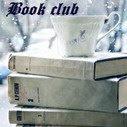 Online Könyvklub