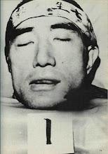 Y. Mishima