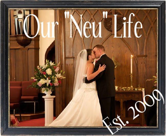 Our Neu Life
