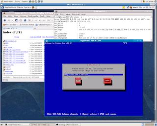 make image smaller software PPFwTZn