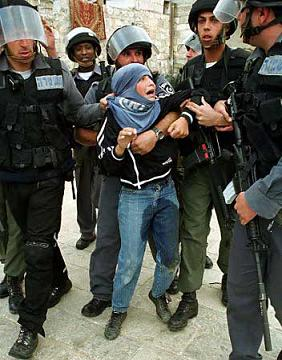[palestin-terrorists-24.jpg]