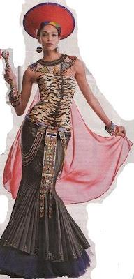 Designer Evening Wear, Ball Gowns  Formal Mother of Bride Dresses