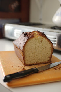 Ina Garten Cake Chocolate