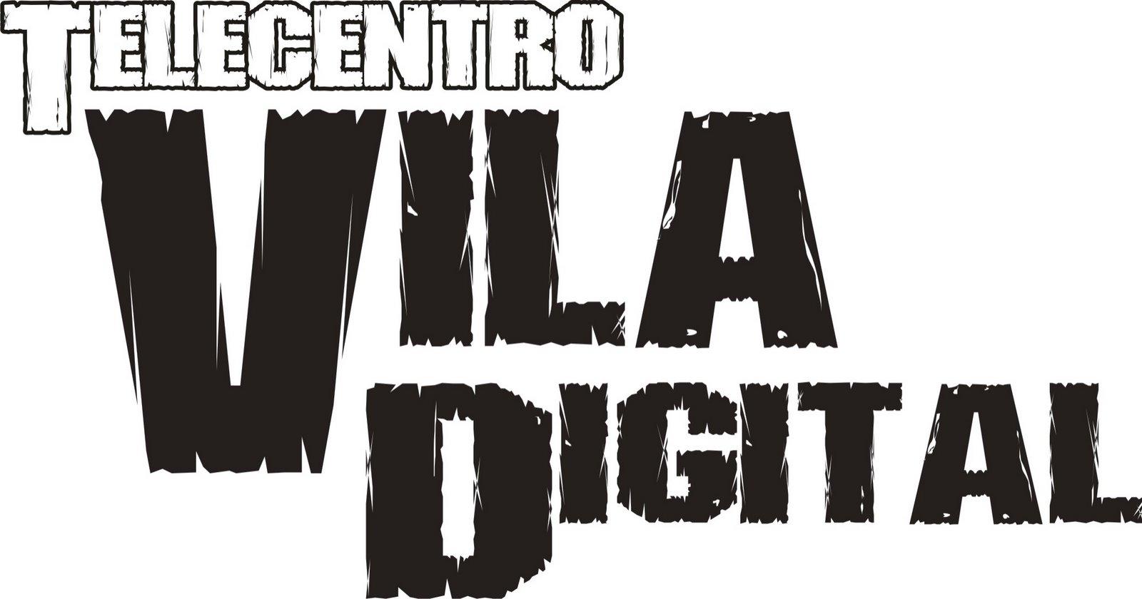 Vila Digital